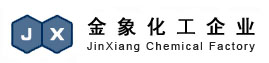 JinXiang Chemical Factory - di-tert-butyl dicarbonate, BOC anhydride, Amino acid protecting agent, 2-methyl-3-biphenylmethanol, Trityl Chloride, Trifluoromethoxyl, Adamantane, Dissopropyl azodicarboxylate,Conduction Fiber,Anti-static fiber